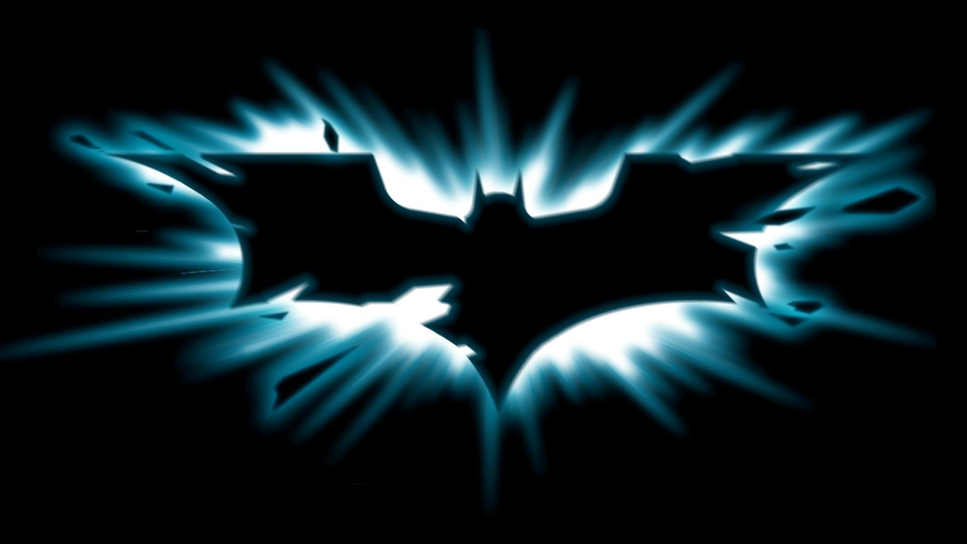 Batman Symbol Wallpapers