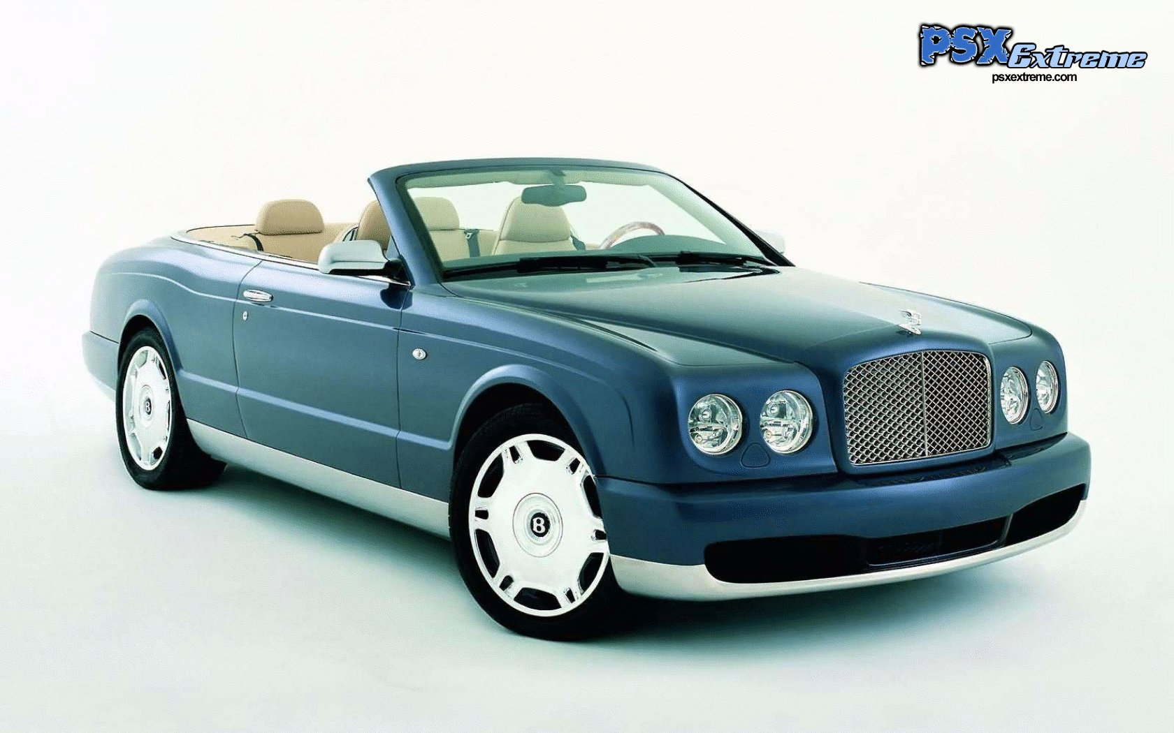 Bentley photo wallpaper