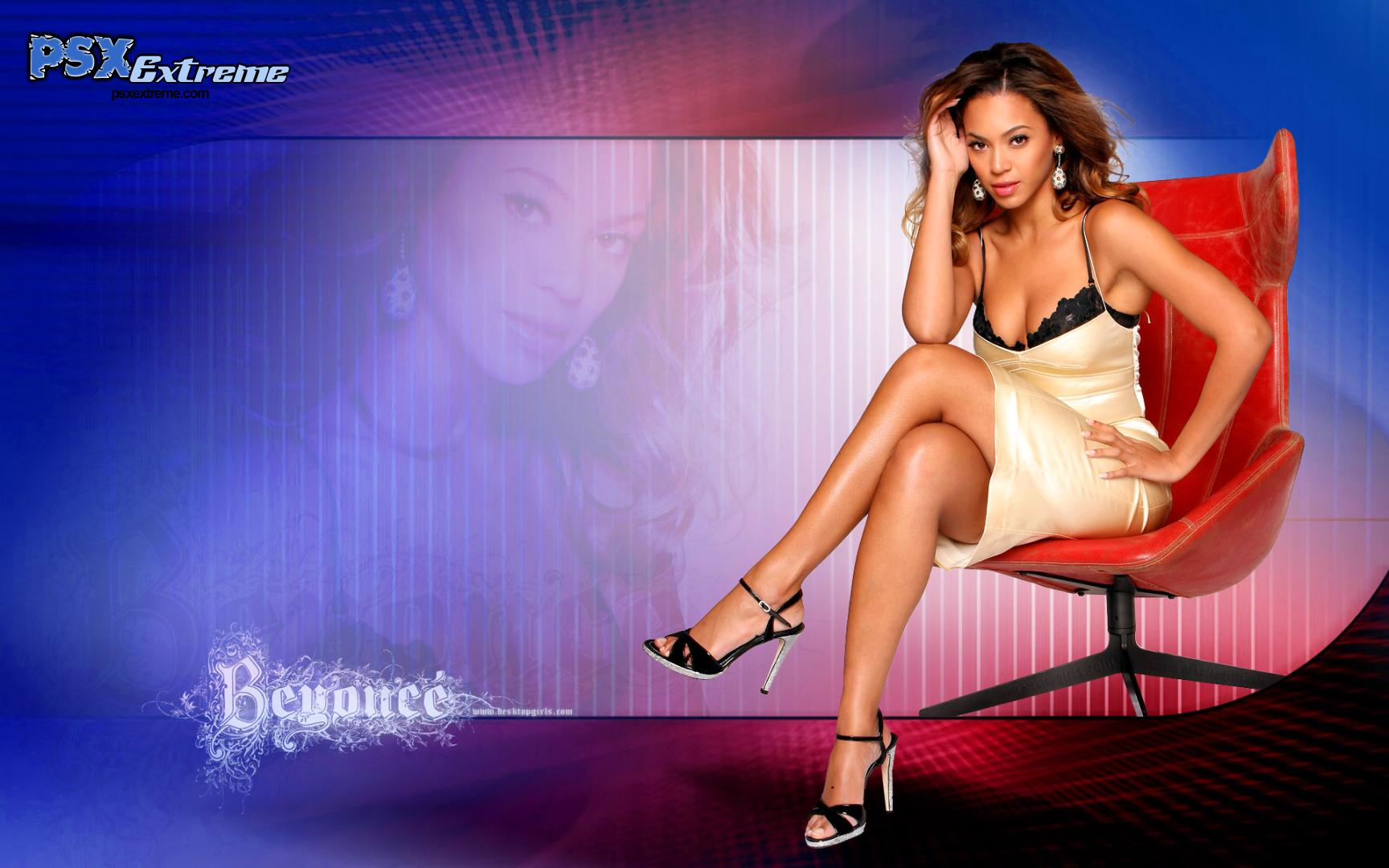 Beyonce Knowles Wallpapers Beyonce Knowles
