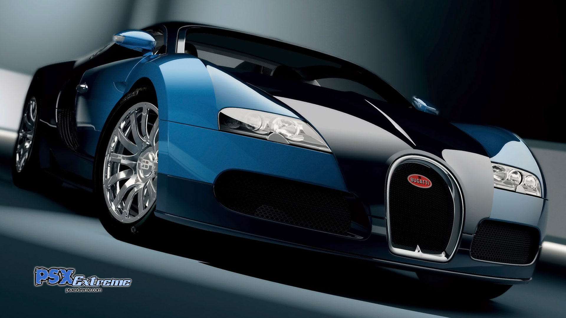 http://images.psxextreme.com/wallpapers/ps3/bugatti-veyron_02.jpg