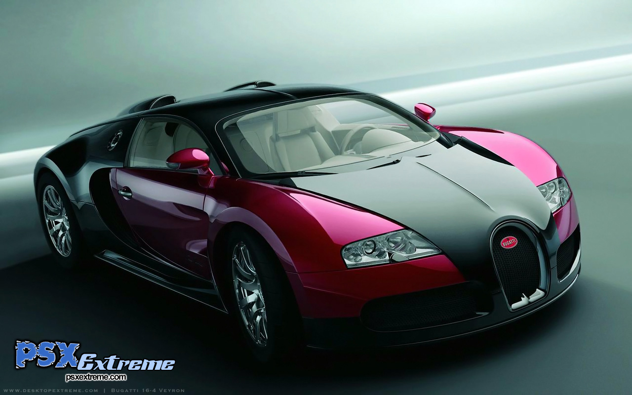 large bugatti wallpaper