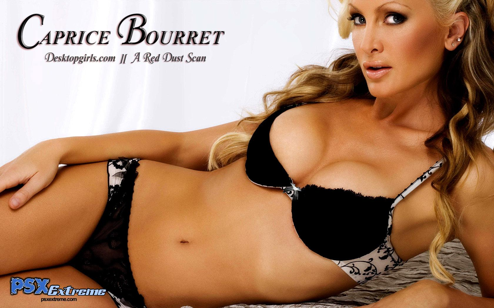 http://images.psxextreme.com/wallpapers/ps3/caprice_bourret_01.jpg