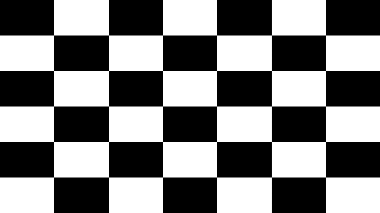 Checkerboard Wallpapers