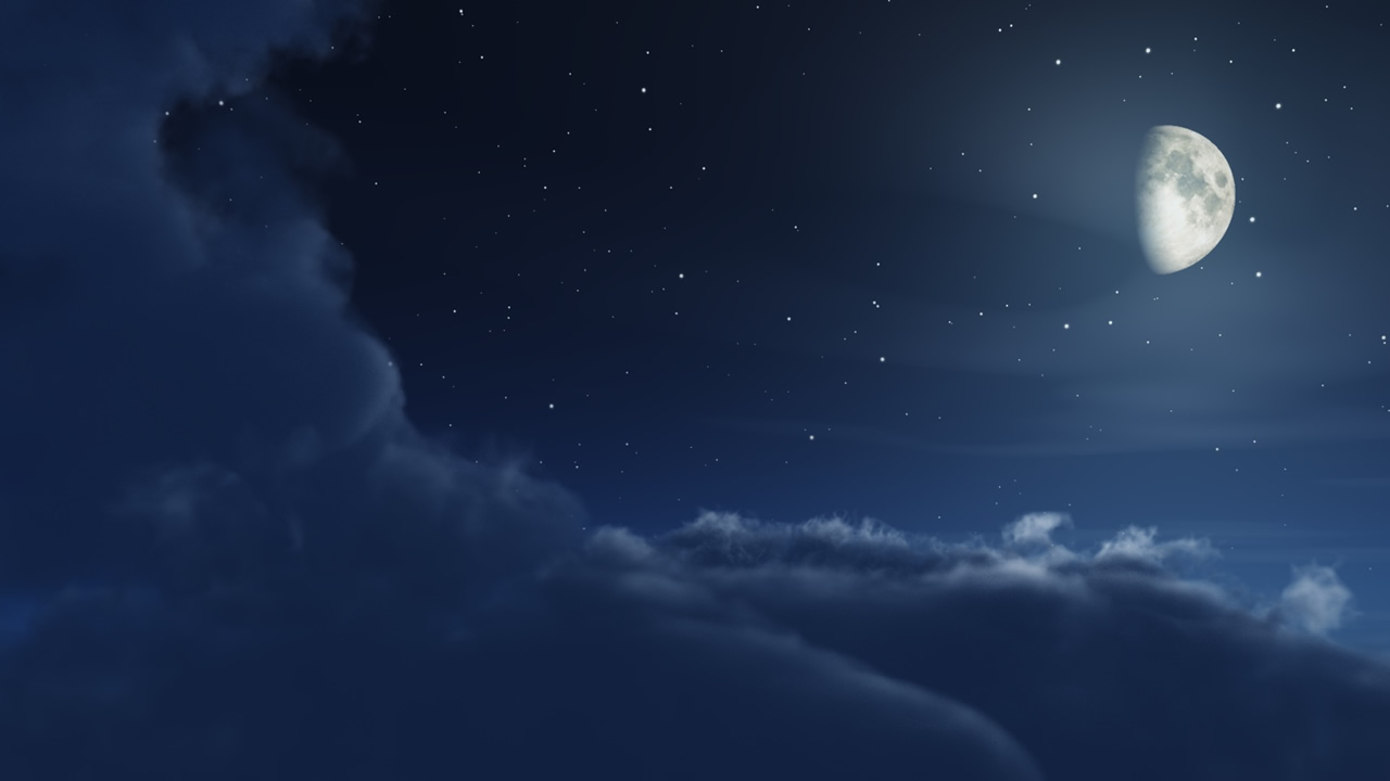 Cielo Wallpapers