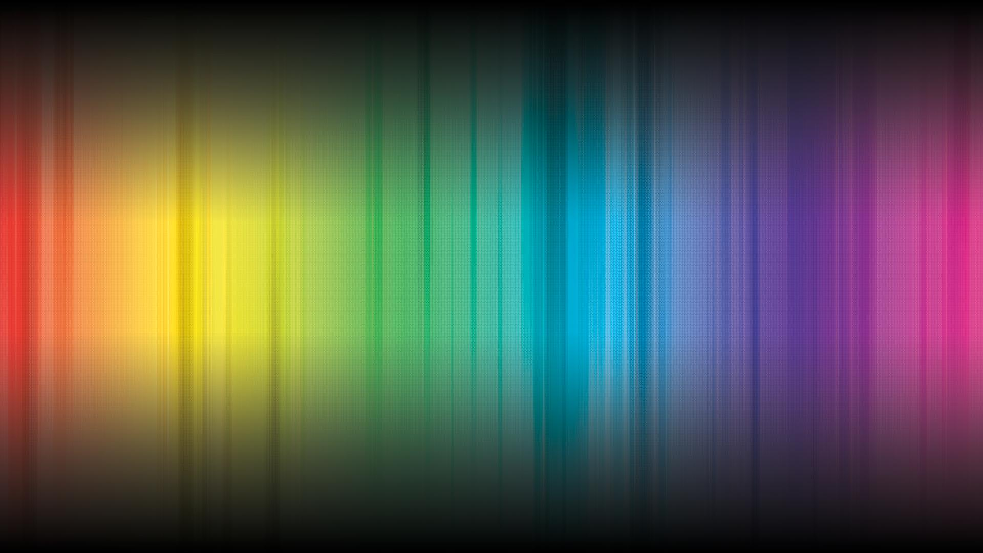Color Spectrum Wallpapers