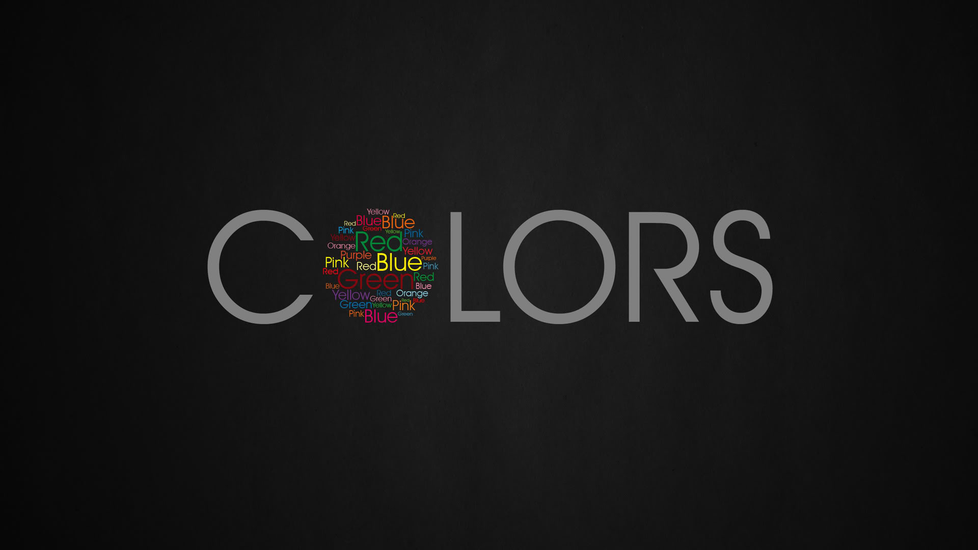 Colors Wallpapers