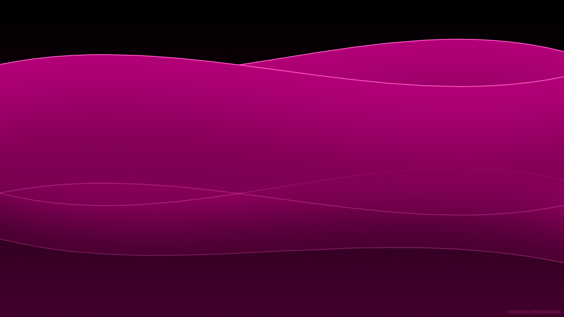 Deep Pink Wallpapers