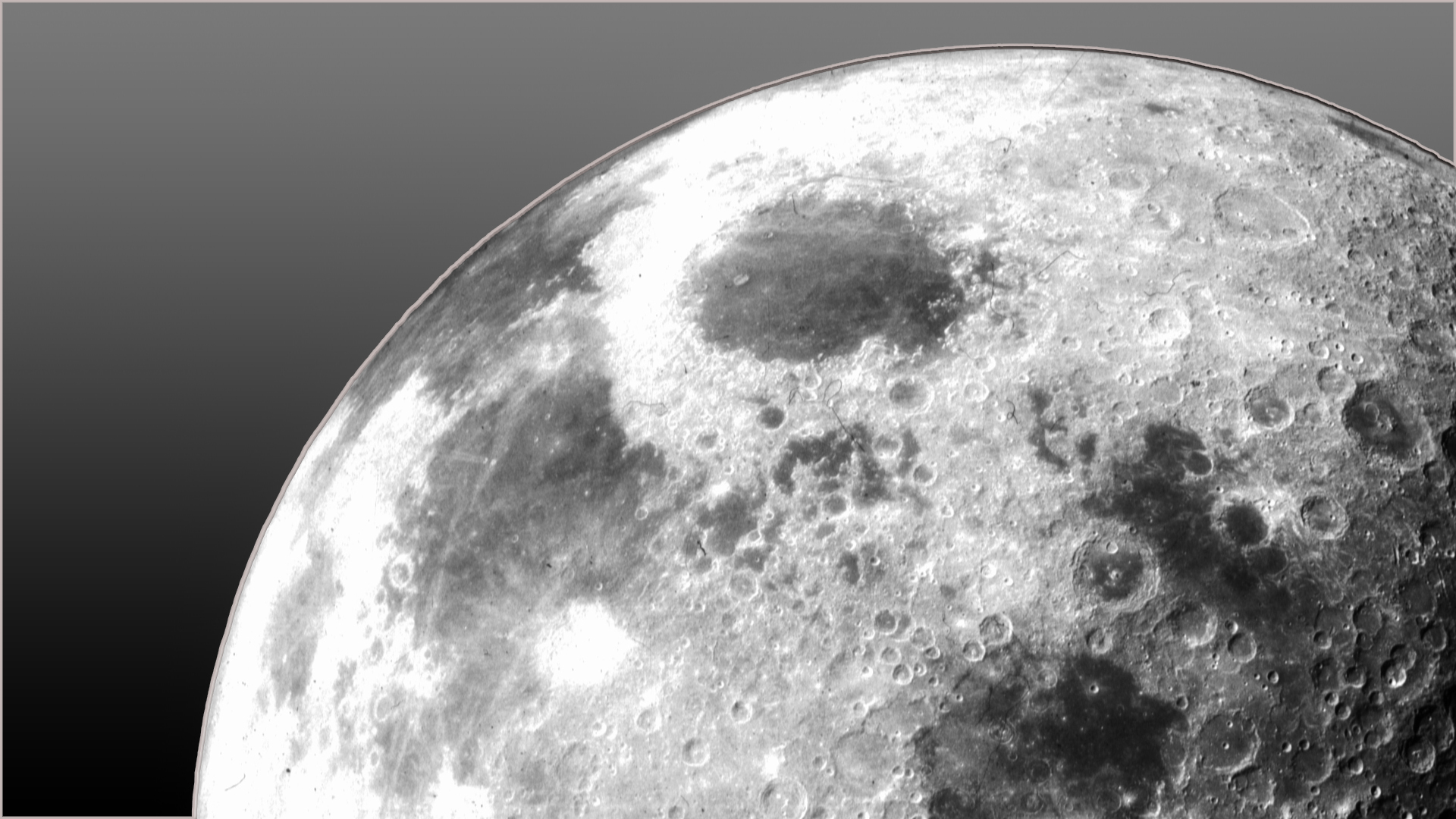 Far Side of the Moon Wallpapers