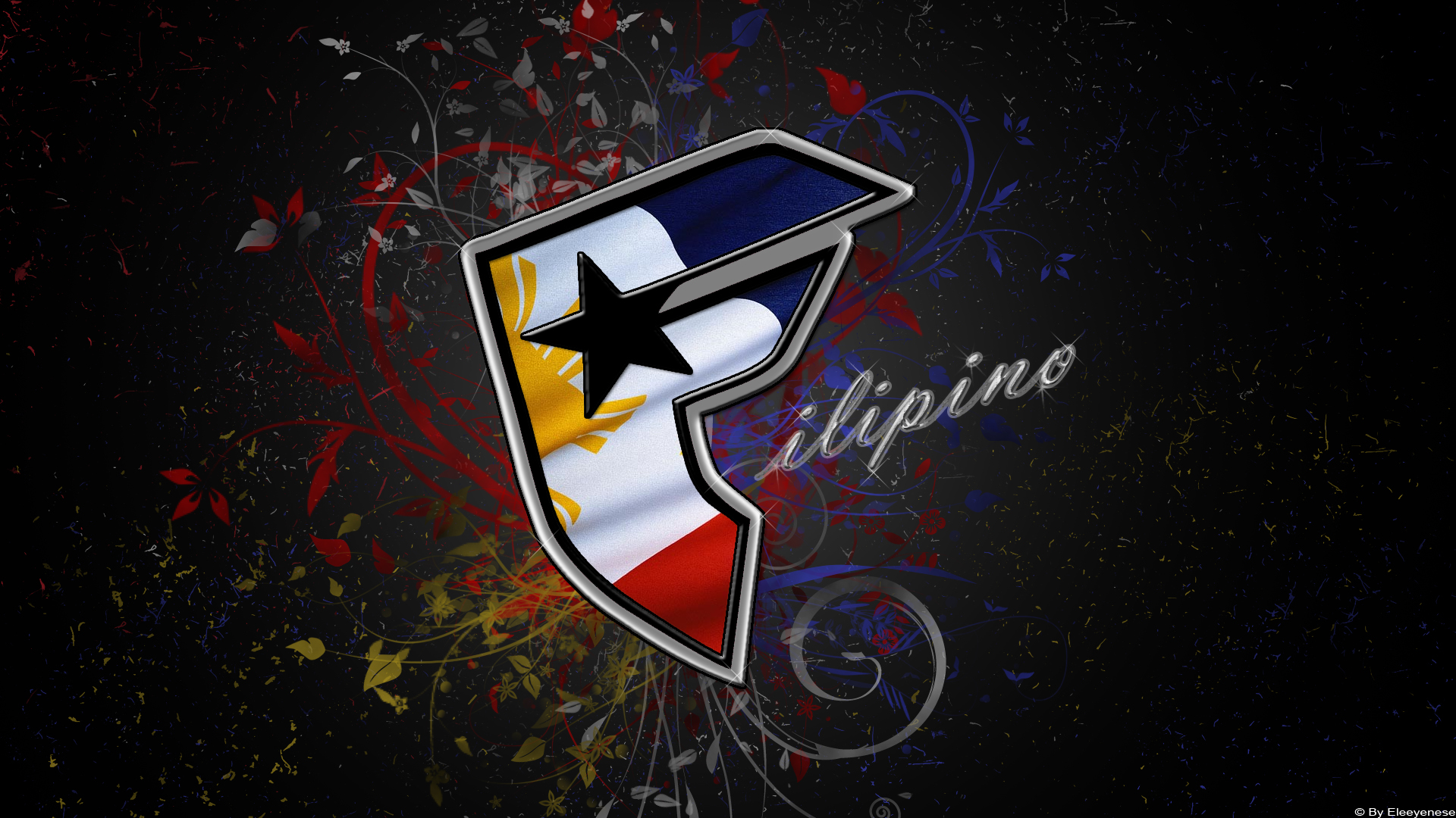 Filipino Wallpapers