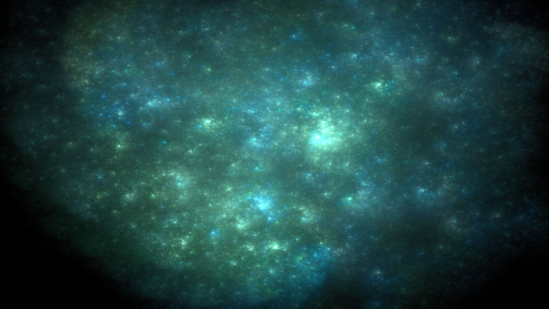 Fractal Stars Wallpapers