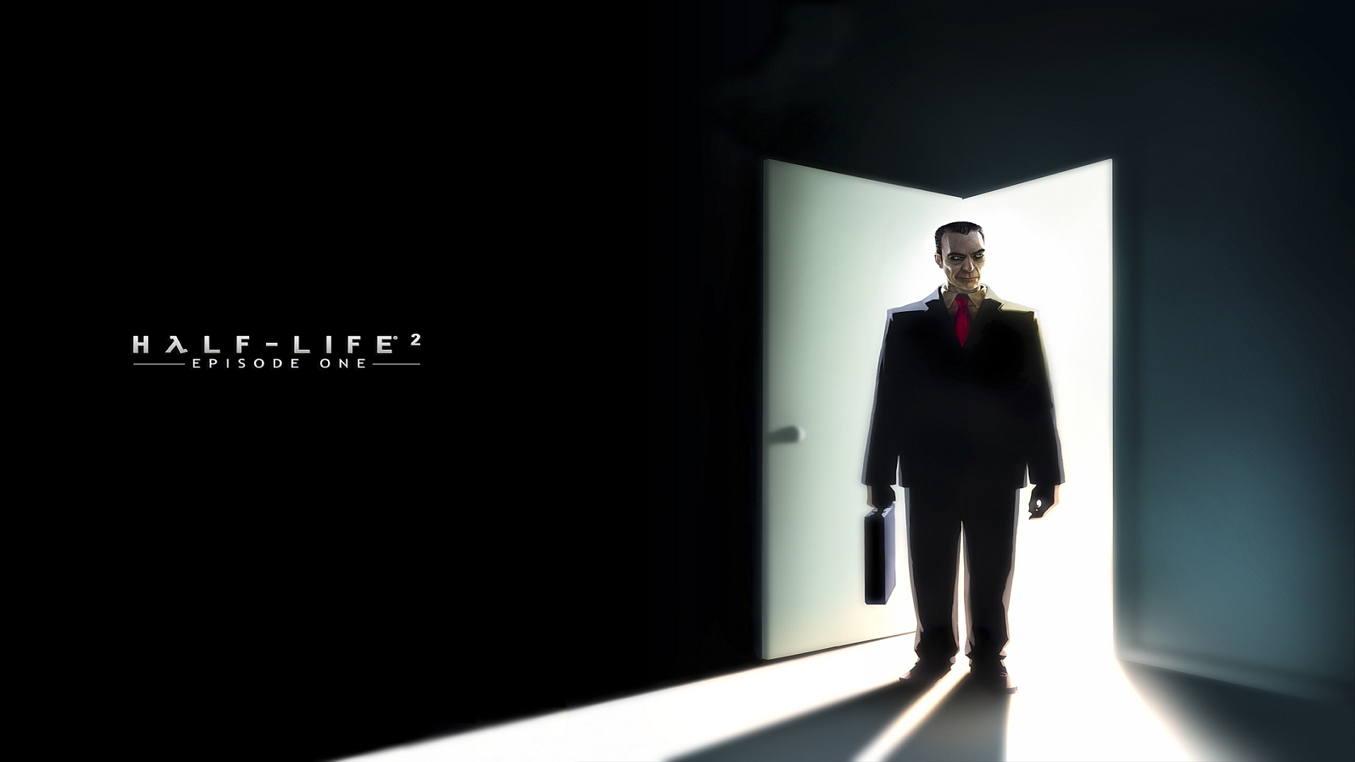 Half-Life Again Wallpapers