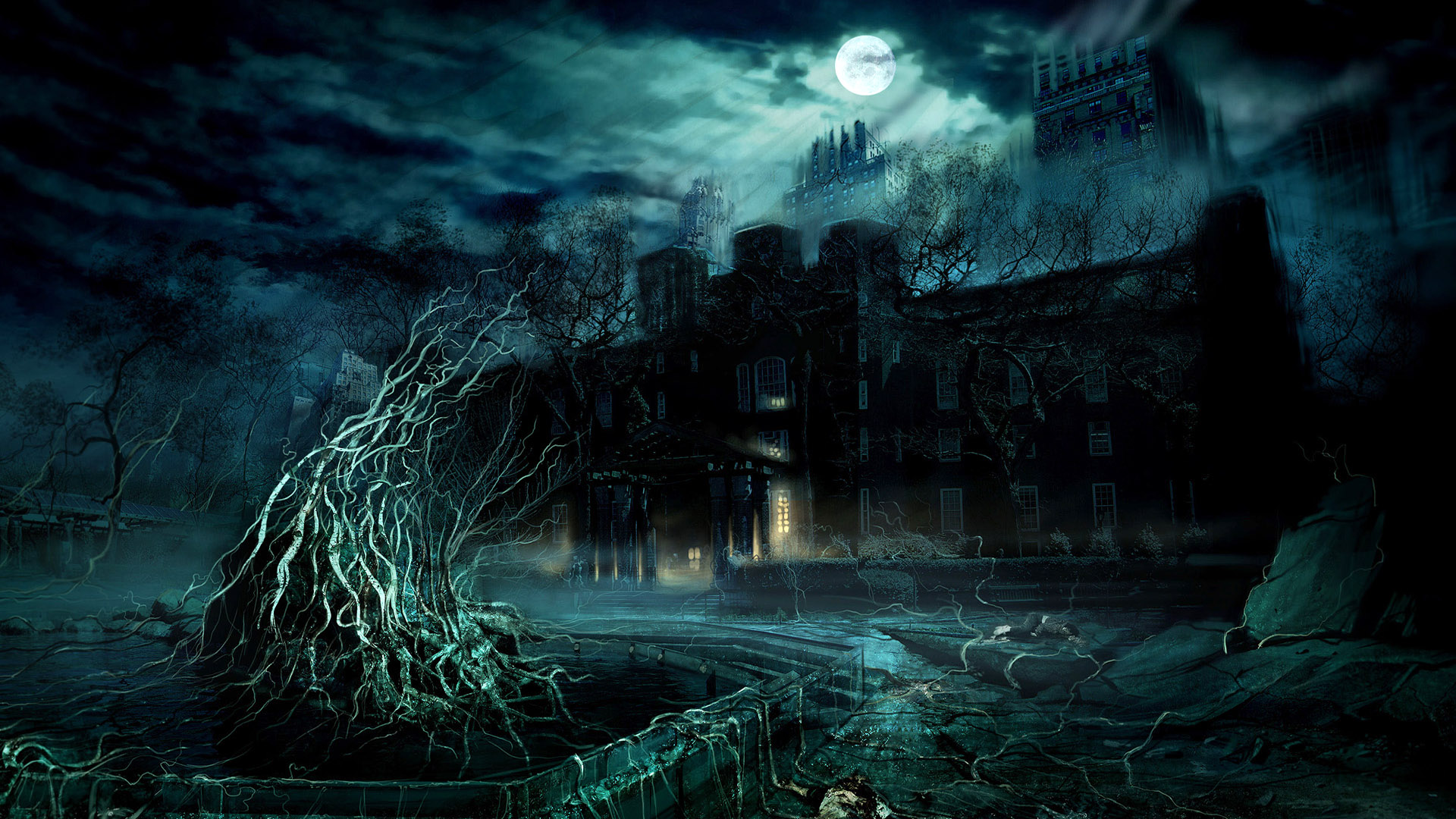 http://images.psxextreme.com/wallpapers/ps3/haunted_mansion_536.jpg
