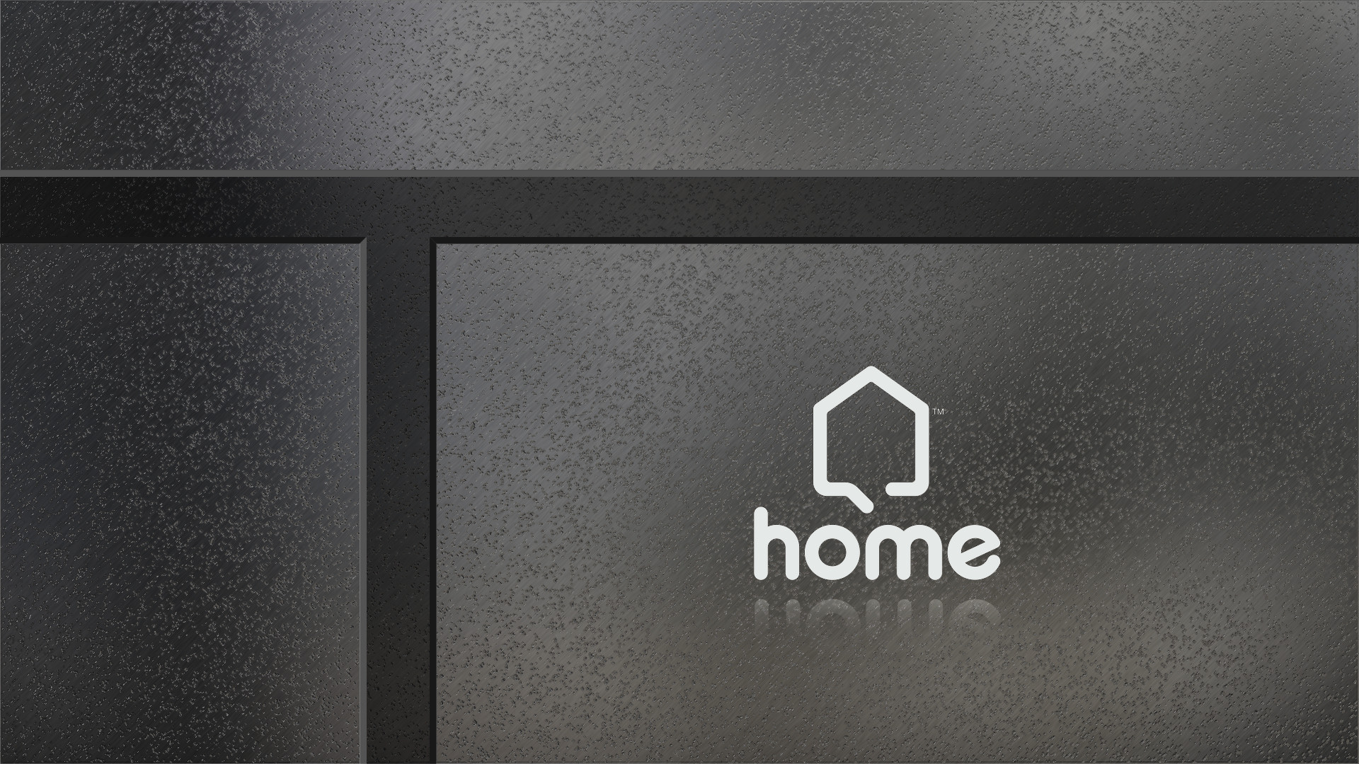 Home Chrome Wallpapers