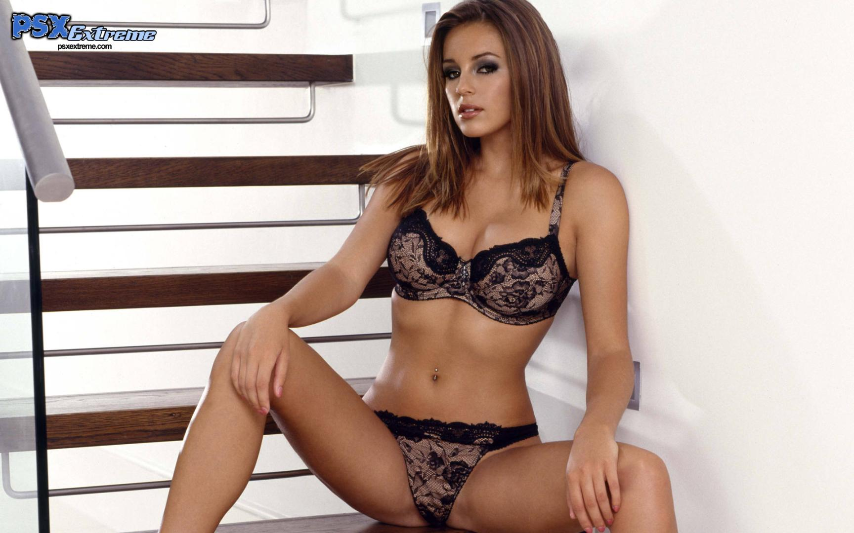 keeley hazell photo gallery