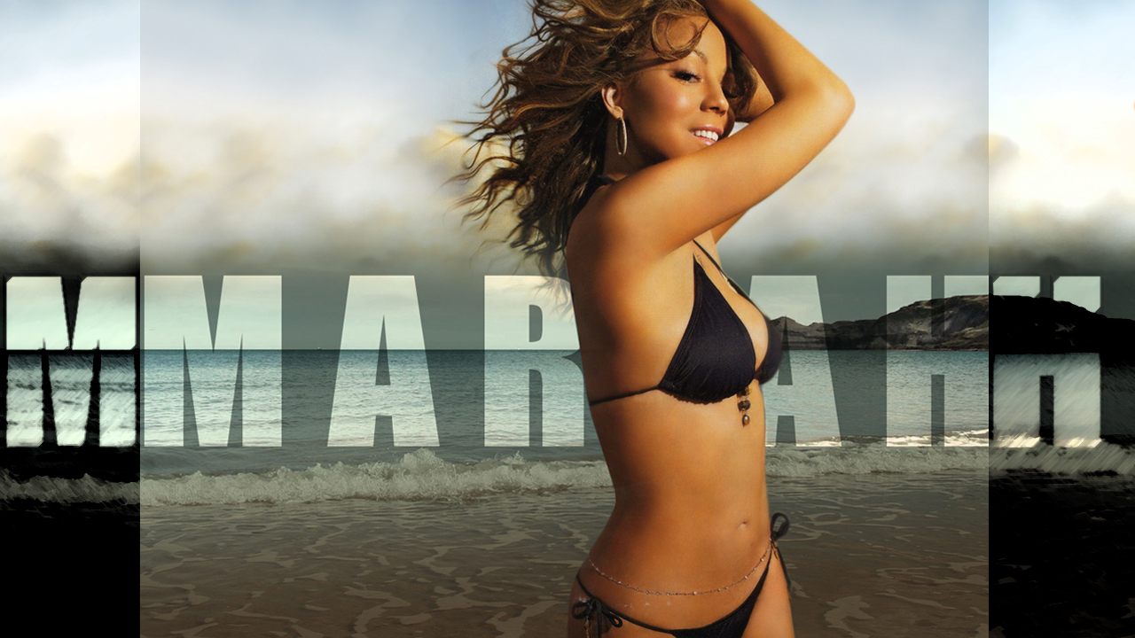 Mariah Wallpapers