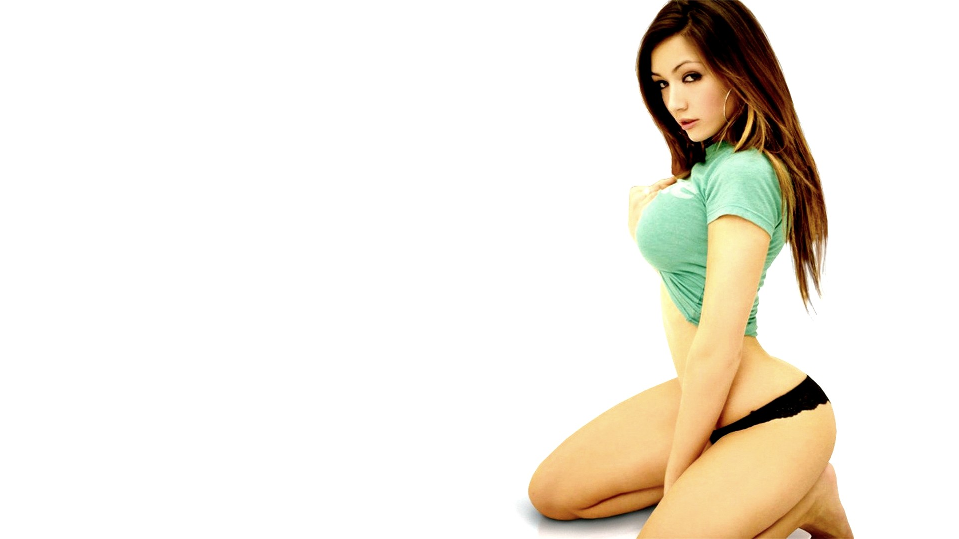 Misa Campo 2 Wallpapers