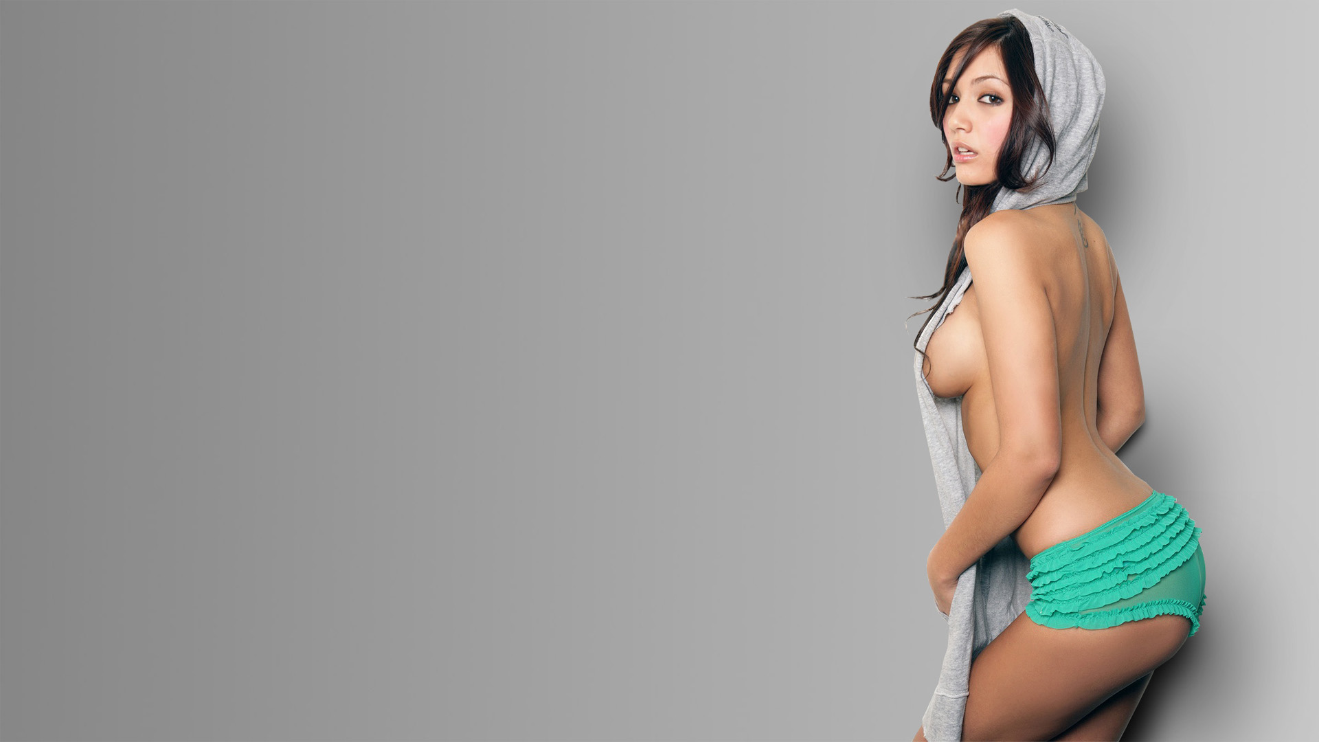 Misa Campo 3 Wallpapers
