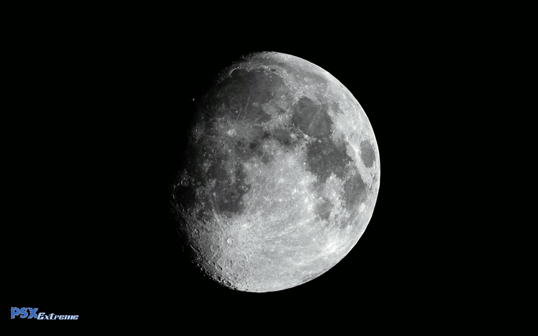 This is a Moon wallpaper. This Moon background can be used for your PS3 or