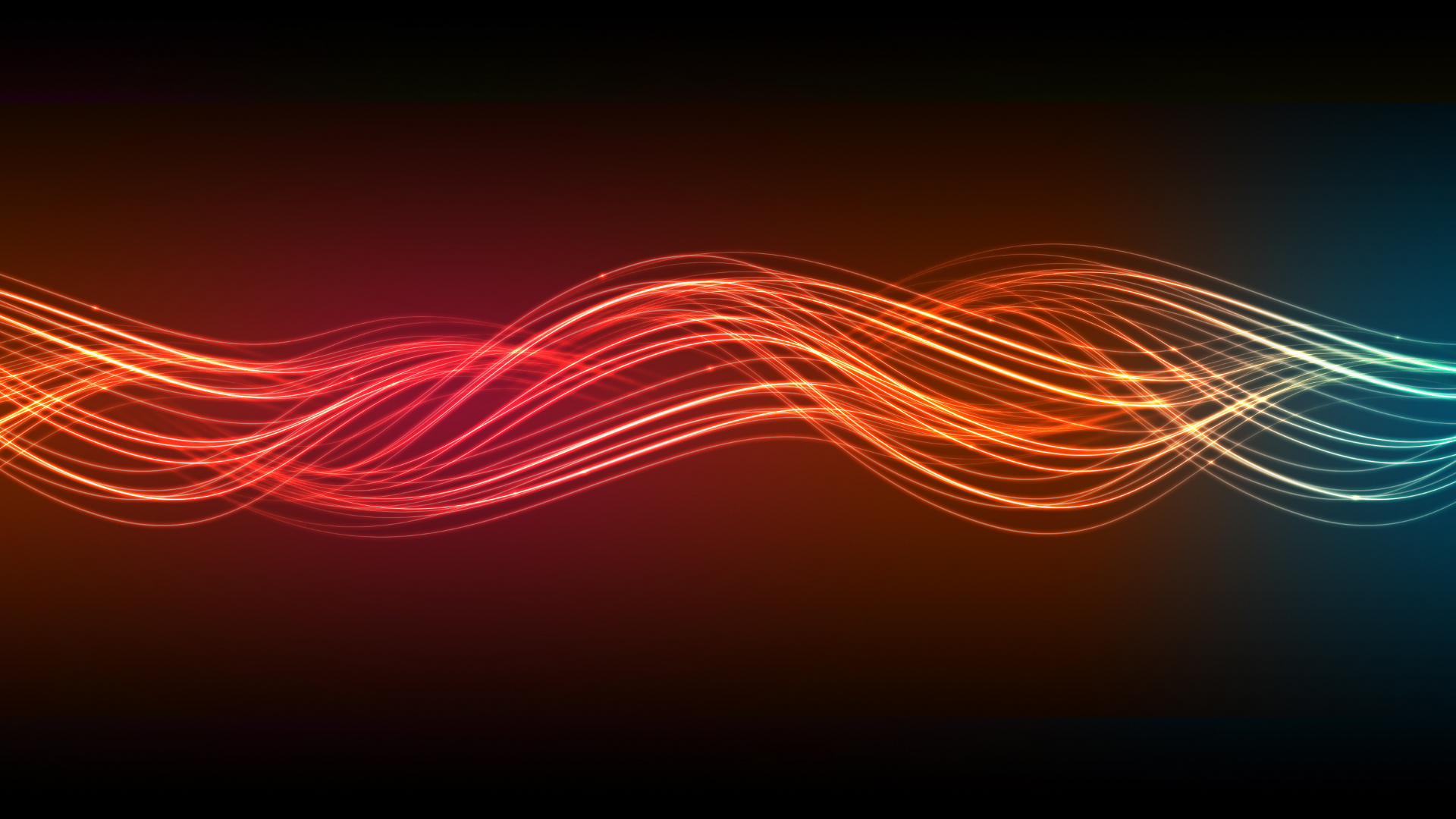 Neon Wallpapers
