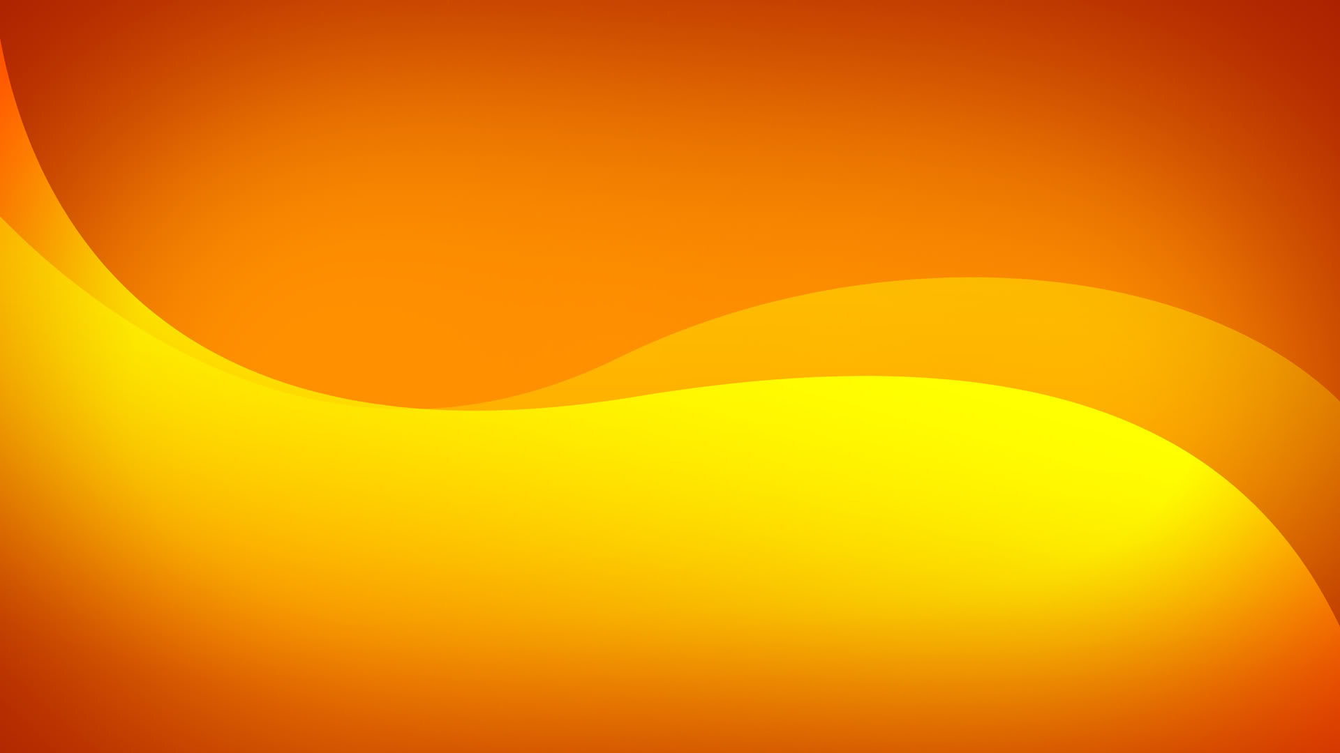 Orange on Orange Wallpapers