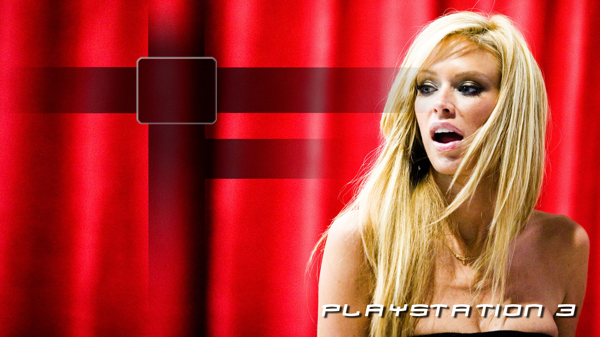 Jenna Jameson Wallpapers
