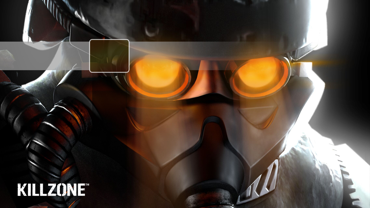 Killzone 2 Wallpapers PS3 Wallpaper Installation Directions