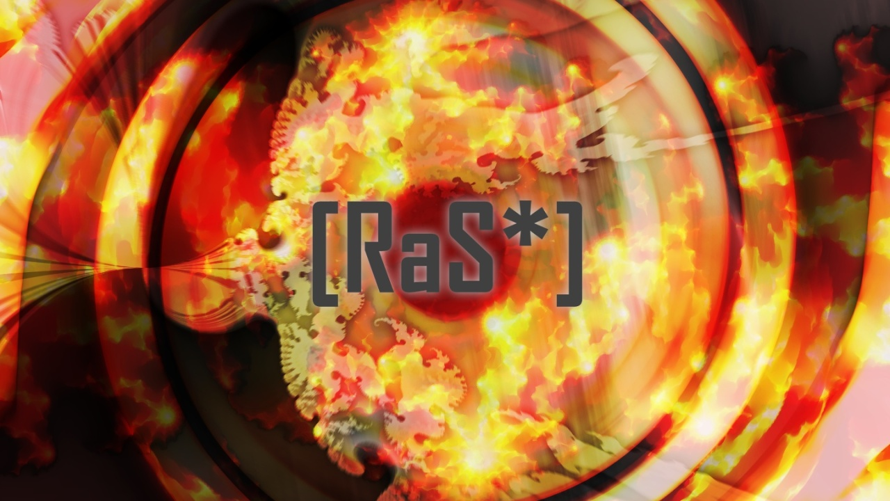 RaS Fantasy Wallpapers