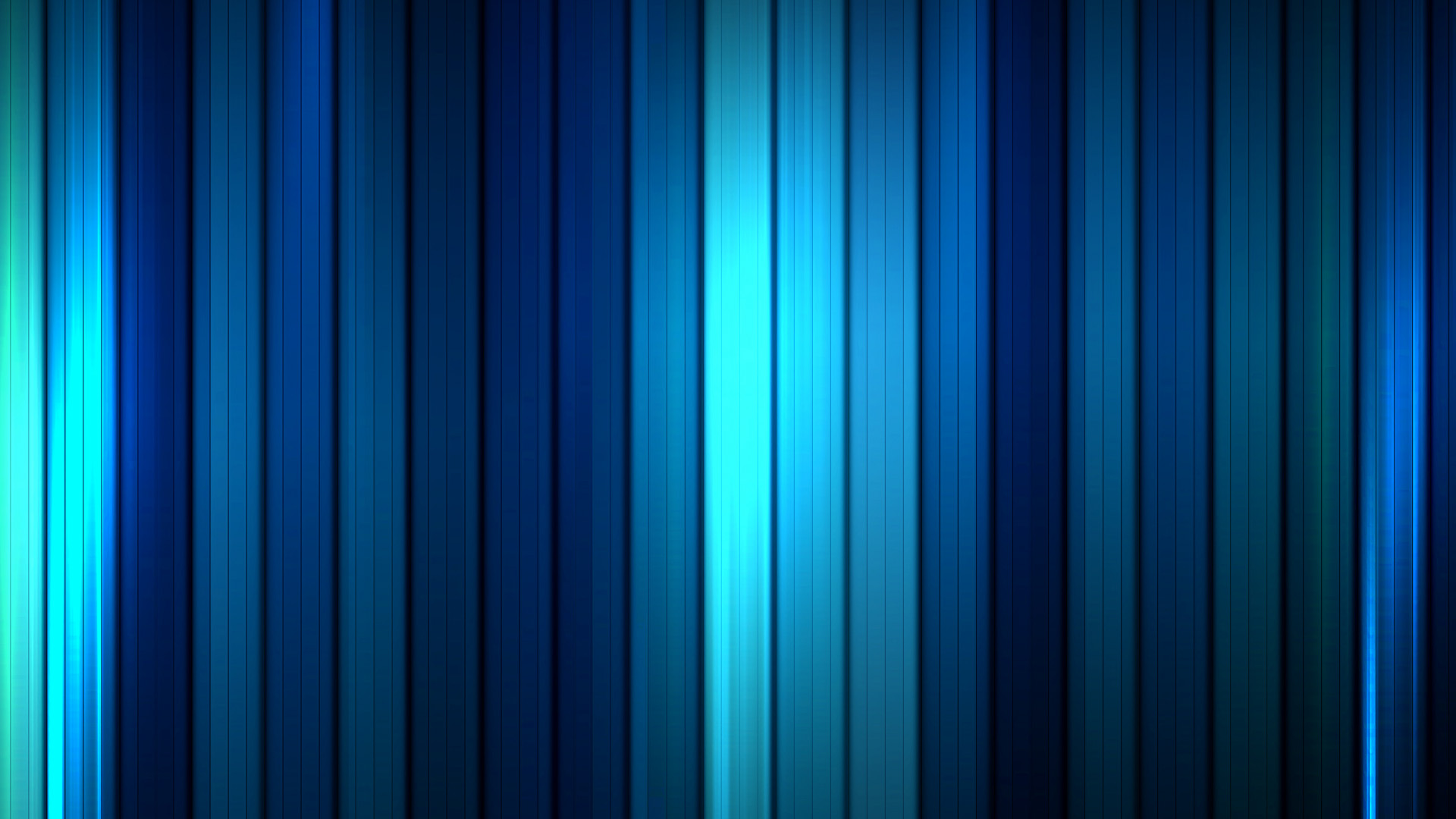 Sleek Blue Wallpapers