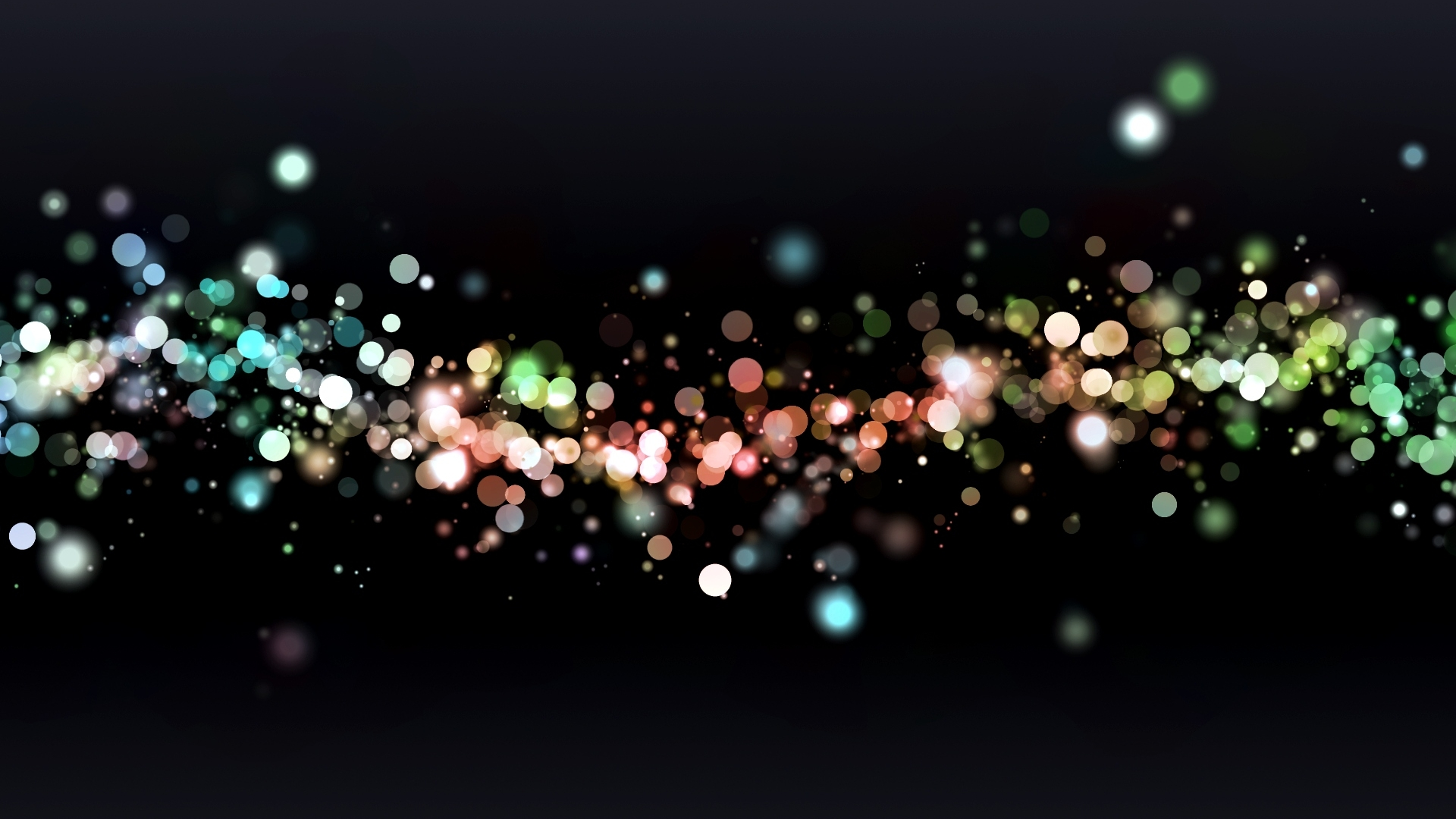Sparkles Wallpapers
