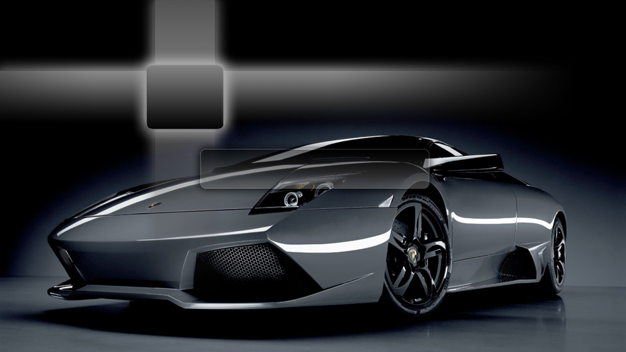 Supercar 3 Wallpapers