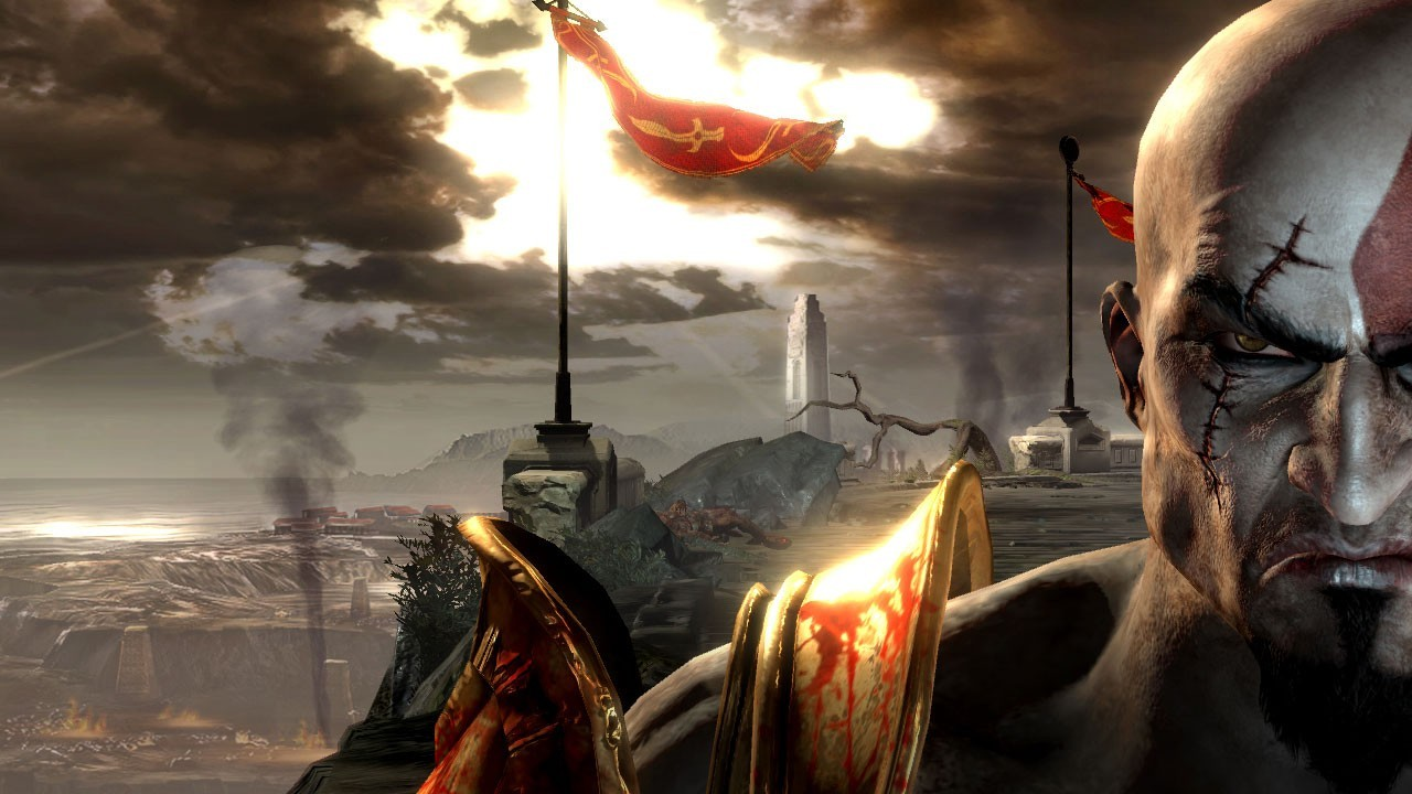 http://images.psxextreme.com/wallpapers/ps3/the_god_of_war_483.jpg