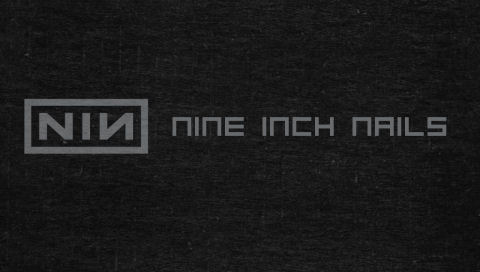 Nine Inch Nails Flac-Collection
