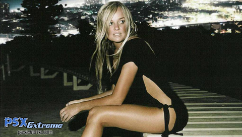 Baby Spice Wallpapers