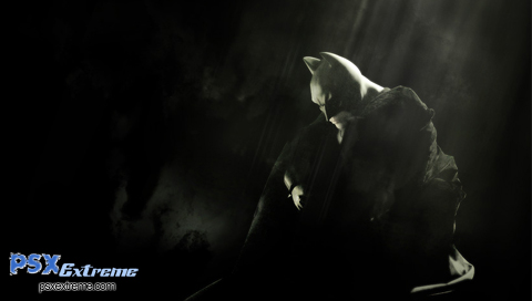 wallpaper batman. Batman Returns Wallpapers