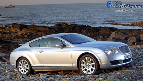 bentley wallpaper. wallpaper. This Bentley