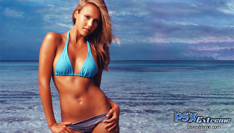 jessica alba backgrounds