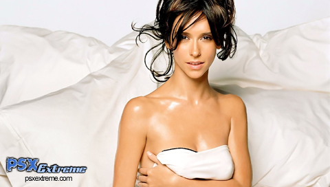 jennifer love hewitt wallpapers. Jennifer Love Hewitt