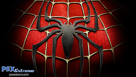 Spider Man 3 Wallpapers