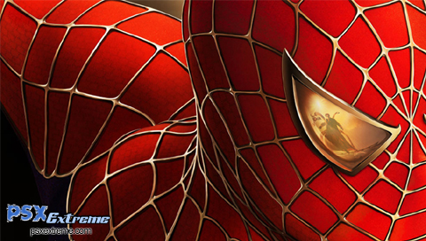 Spiderman 2 Wallpapers