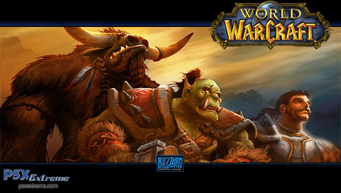 world of warcraft wallpapers. World of Warcraft Wallpaper
