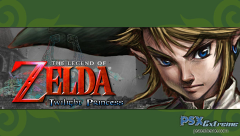 zelda wallpapers. PSP Wallpaper Installation