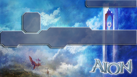 AION 2 Wallpapers
