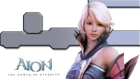 AION 4 Wallpapers