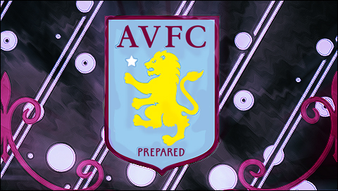 Aston Villa Wallpapers