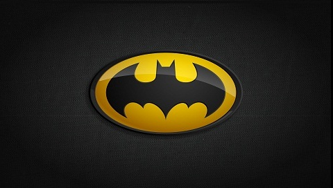 Batman Logo Wallpapers