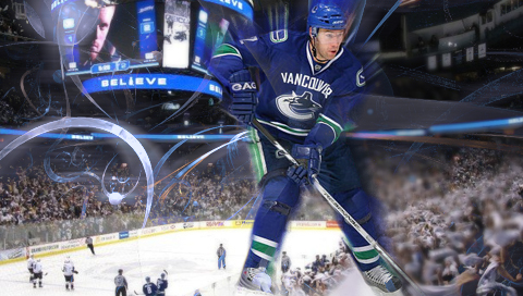 Canucks2 Wallpapers