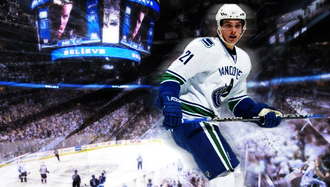 Canucks3 Wallpapers