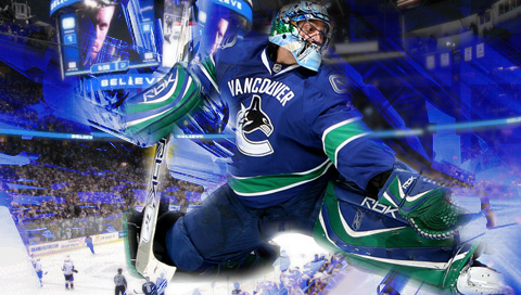 Canucks4 Wallpapers