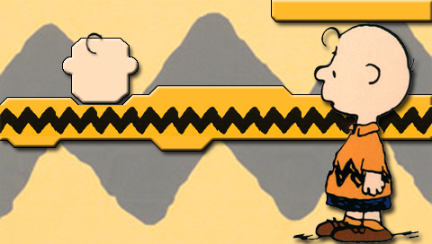 Charlie Brown Wallpapers