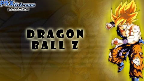 Dragon Ball Z Wallpapers